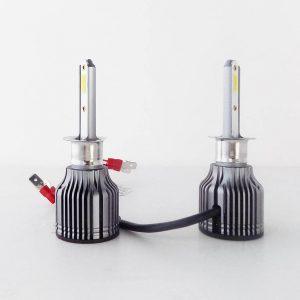 Led Far Ampülü H1-12v 5 Plus Headlight Photon Acorn