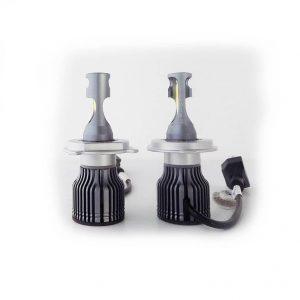 Led Far Ampülü H4-5 Plus Headlight Photon Acorn