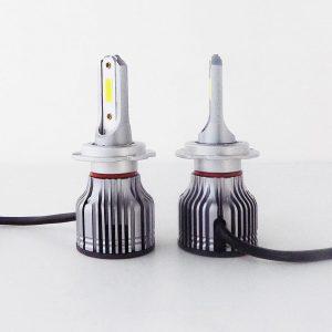 Led Far Ampülü H8-H11-H11-5 Plus Headlight Photon Acorn