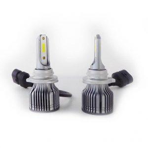 Led Far Ampülü HB3-9005/5 Plus Headlight Photon Acorn