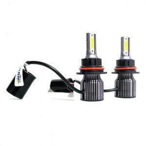 Led Far Ampülü HB5-9007-5 Plus Headlight Photon Acorn